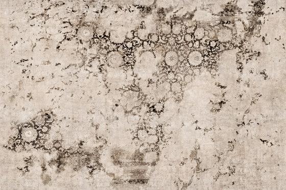 Carpets Mishan by GLAMORA | Bespoke wall coverings