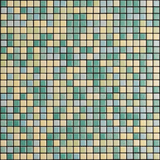 Minimal Mix Colour XLAB403 by Appiani | Ceramic mosaics