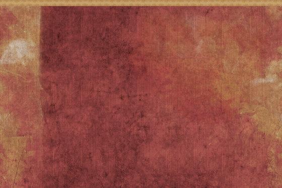 Details Batik di GLAMORA | Rivestimenti su misura