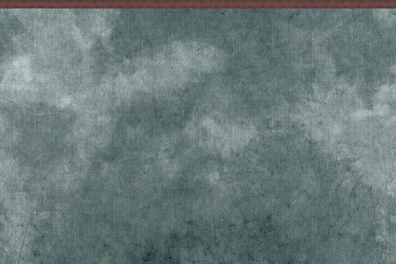 Details Batik de GLAMORA | A medida