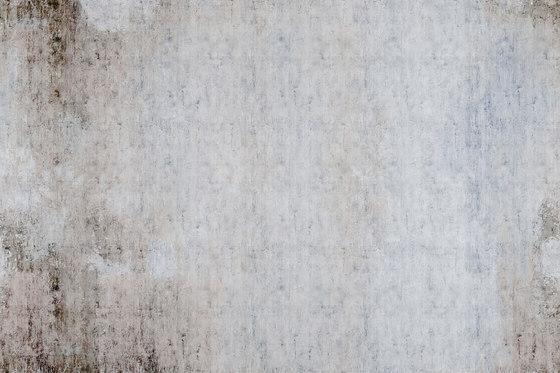 Details Indigo by GLAMORA   Bespoke wall coverings