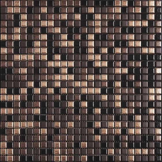 Mix Natural XTRC402 de Appiani | Mosaicos de cerámica
