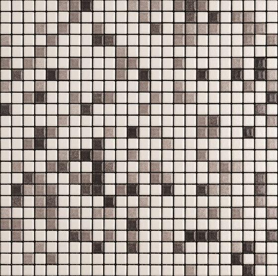 Mix Wellness XWEL413 di Appiani | Mosaici ceramica
