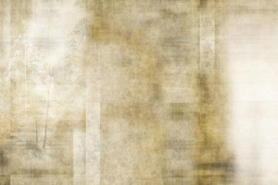 Emotions Nostalgie by GLAMORA | Bespoke wall coverings