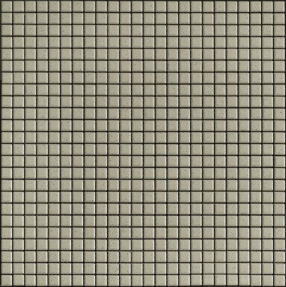 Open Space OPS 4006 de Appiani   Mosaicos de cerámica