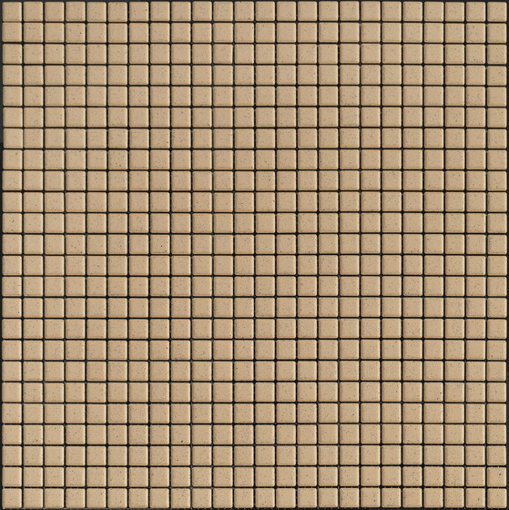 Open Space OPS 4007 de Appiani | Mosaicos de cerámica