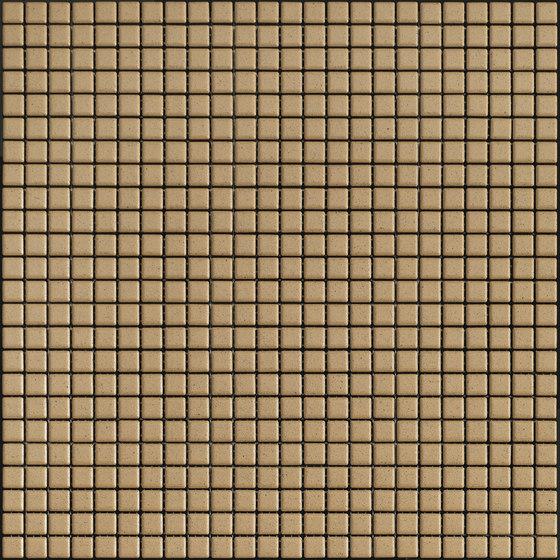 Open Space OPS 4008 de Appiani | Mosaicos de cerámica