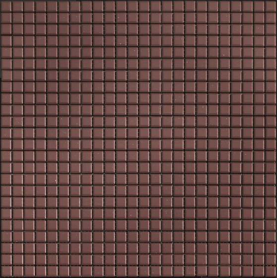 Open Space OPS 4010 by Appiani | Ceramic mosaics