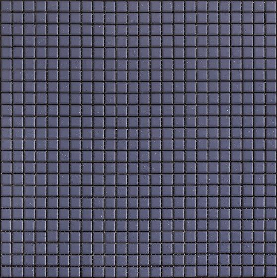 Open Space OPS 4012 de Appiani | Mosaicos de cerámica