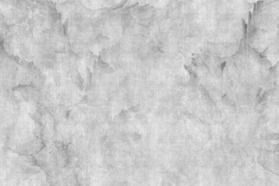 Metamorfosi di GLAMORA | Rivestimenti su misura