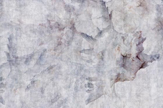 Metamorfosi by GLAMORA | Bespoke wall coverings