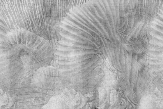 Pulse by GLAMORA | Bespoke wall coverings