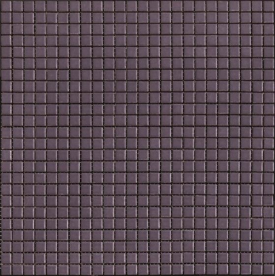 Seta 4007 di Appiani | Mosaici ceramica