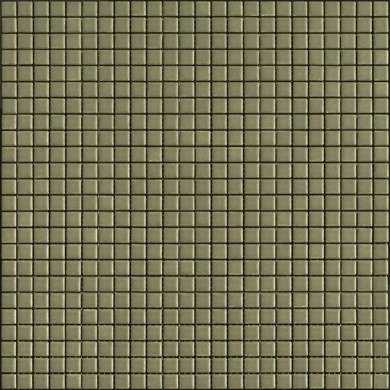 Seta 4010 de Appiani | Mosaicos de cerámica