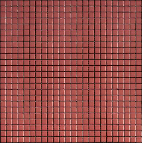 Seta 4014 de Appiani | Mosaicos de cerámica