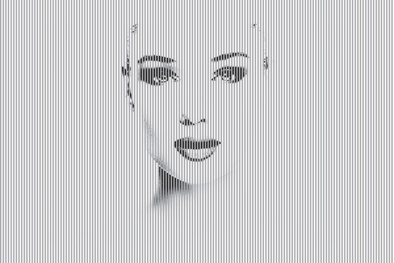 Samantha de INSTABILELAB | Arte
