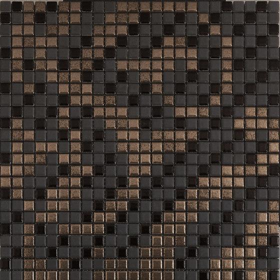 Tessuti Reale C de Appiani | Mosaïques céramique