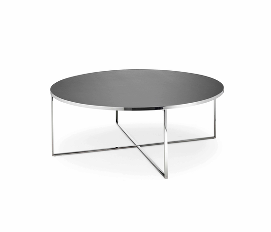 Minimize Coffee-table by Yomei | Coffee tables