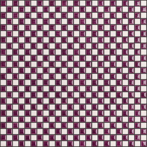 Textures Dama de Appiani | Mosaïques céramique