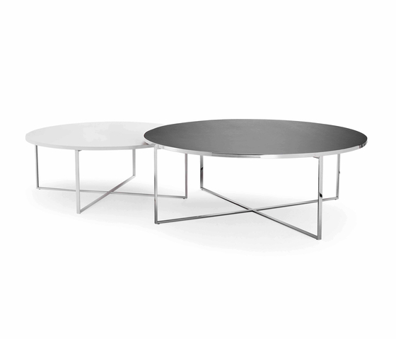 Minimize Table d'appoint de Yomei | Tables basses