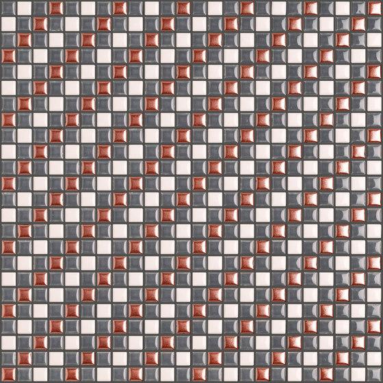 Textures Diago de Appiani   Mosaïques céramique