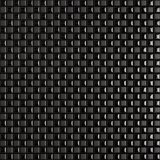 Textures Duetto by Appiani | Ceramic mosaics