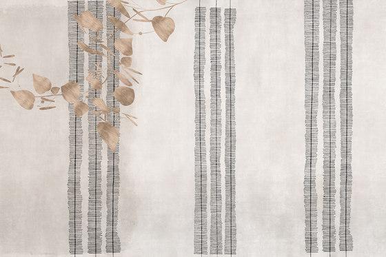 Fusuma Arpège de GLAMORA | A medida