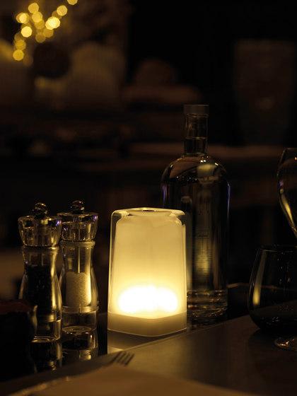 Djobie | Nobi by Imagilights | Table lights