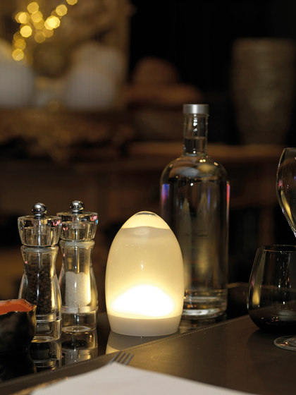 Djobie | Romée by Imagilights | Table lights