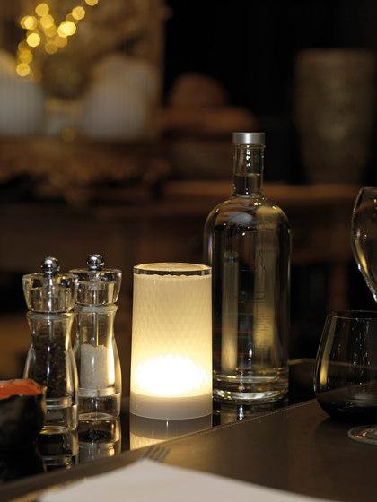 Djobie   Venetian by Imagilights   Table lights