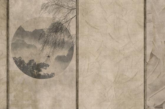 Fusuma Washi de GLAMORA | A medida