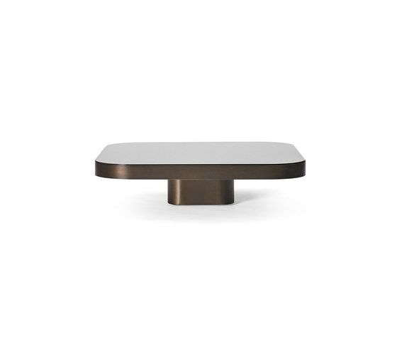 Bow Coffee Table No. 1 by ClassiCon | Coffee tables