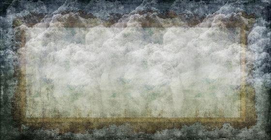 Artè | Gio' de INSTABILELAB | Arte