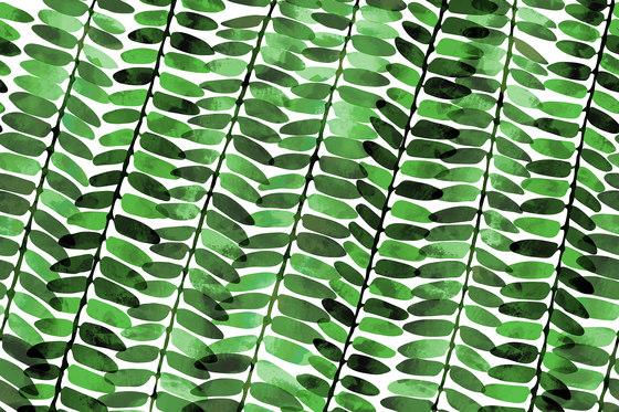 Twist by GLAMORA | Bespoke wall coverings