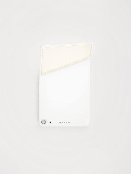 Winglet CL di Nimbus | Lampade parete