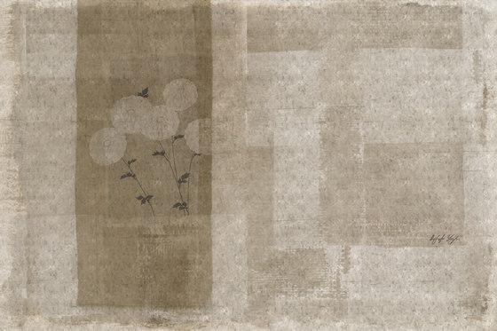 Kimono Momoko de GLAMORA | A medida