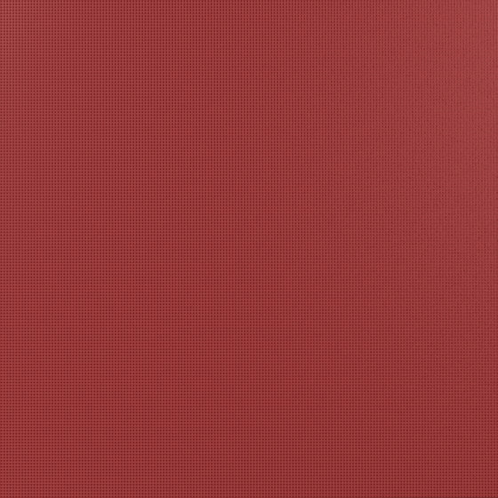 Graph Color GP 016 de Ceramica Vogue   Carrelage céramique
