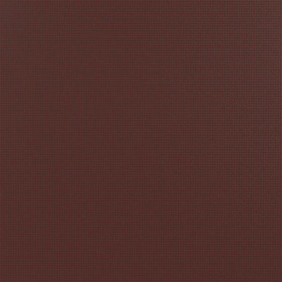 Graph Color GP 017 by Ceramica Vogue | Ceramic tiles