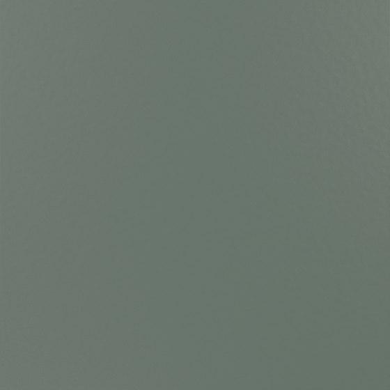 Graph Color GP 020 by Ceramica Vogue | Ceramic tiles