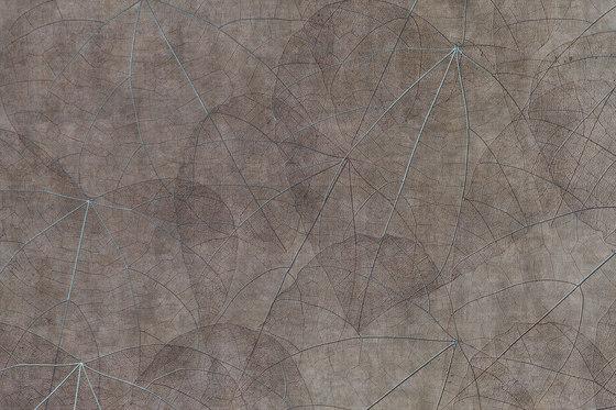 Natural Forms Equinox di GLAMORA | Rivestimenti su misura