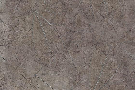 Natural Forms Equinox de GLAMORA | A medida