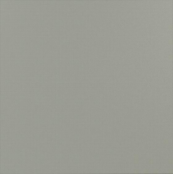Graph Color GP 023 de Ceramica Vogue | Carrelage céramique