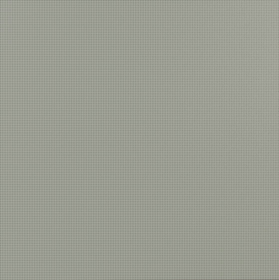 Graph Color GP 023 di Ceramica Vogue | Piastrelle ceramica