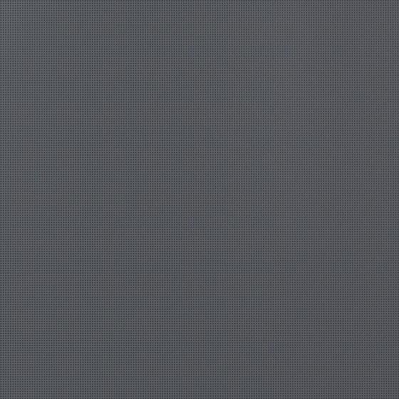 Graph Color GP 027 by Ceramica Vogue | Ceramic tiles