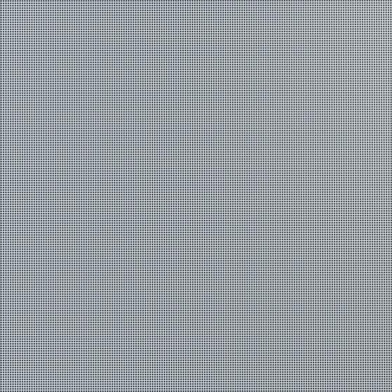 Graph Color GP 029 de Ceramica Vogue | Carrelage céramique