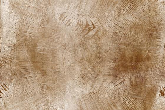 Natural Forms Zenith di GLAMORA | Rivestimenti su misura