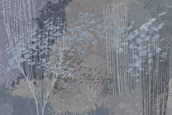Reef Sealife by GLAMORA   Bespoke wall coverings