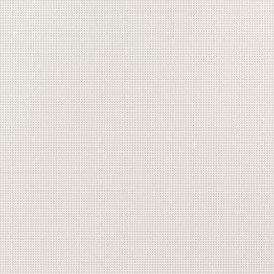 Graph Neutral GP 003 by Ceramica Vogue | Ceramic tiles
