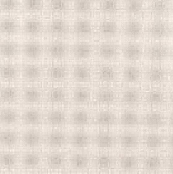 Graph Neutral GP 008 di Ceramica Vogue | Piastrelle ceramica