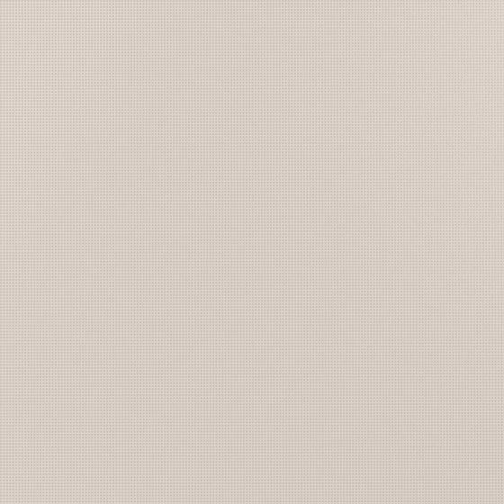 Graph Neutral GP 009 di Ceramica Vogue | Piastrelle ceramica